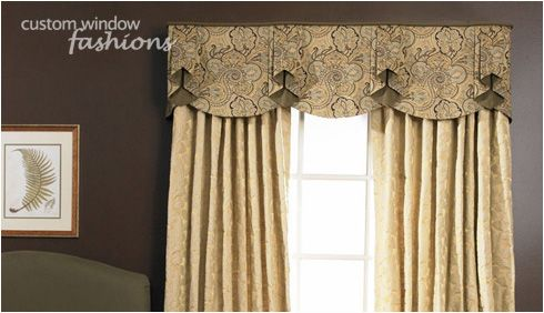 custom curtain and drapes - Google Search | Curtains and drapes ...