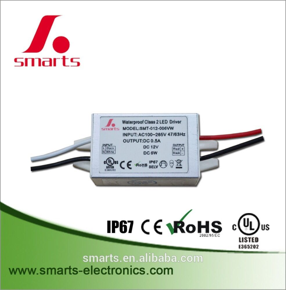 Pin On Constant Voltage Led Driver Power Supply