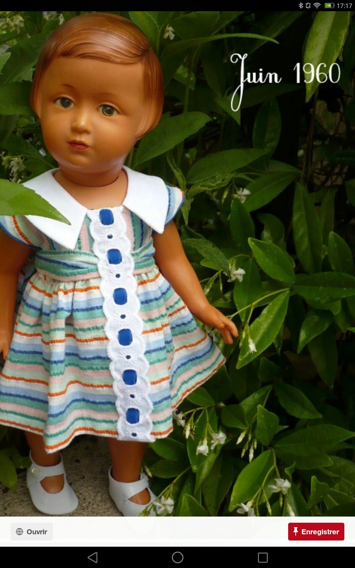 46++ American girl doll diy crafts totally rudy information