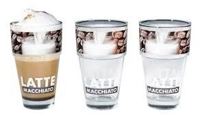 Bildergebnis für latte macchiato farbe