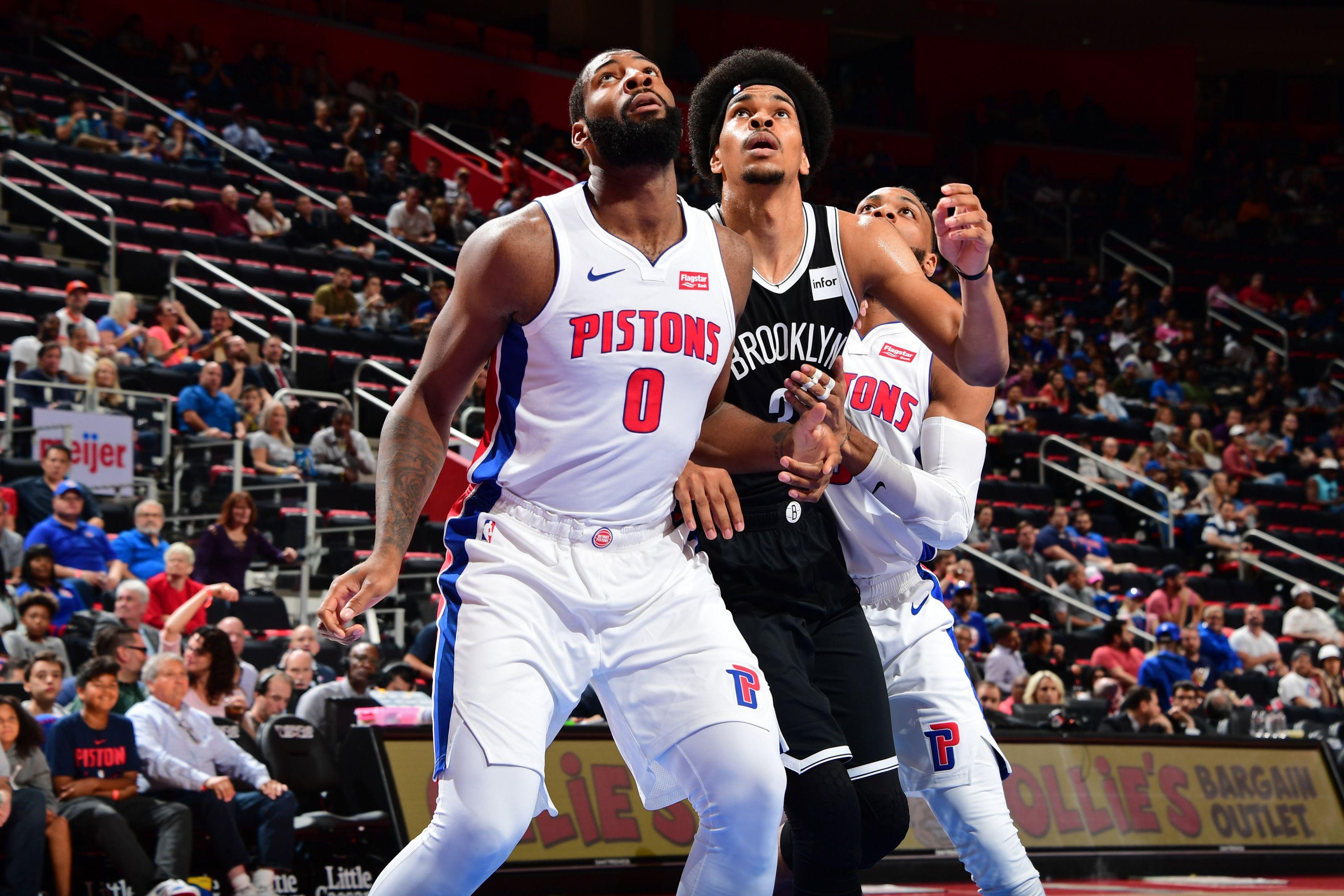Latest NBA Highlights, Score and Headline Nba, Lou