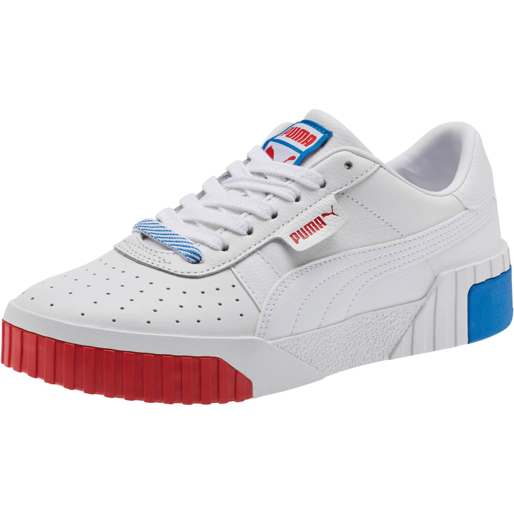 Womens sneakers, Sneakers, Classic sneakers