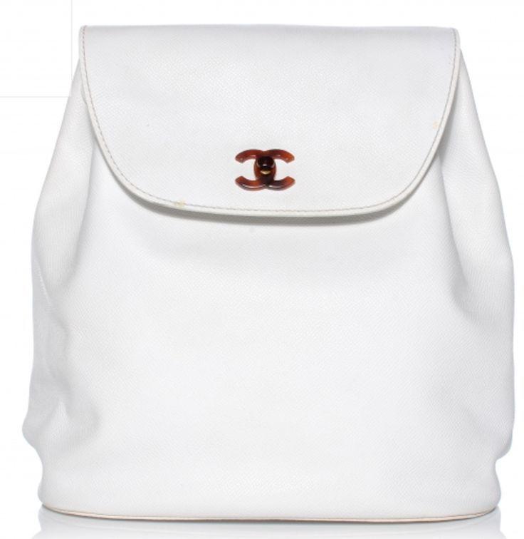 07e58ab331ee5 Chanel   Chanel   Pinterest   Pratique et Sac