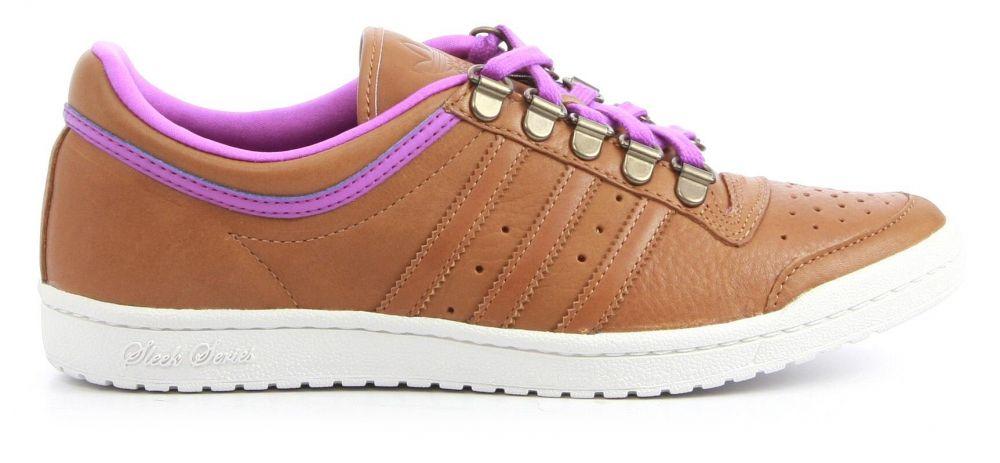 the latest 274a1 636ad Adidas Original Top Ten Low Sleek Series httpwww.shoeclub.nl