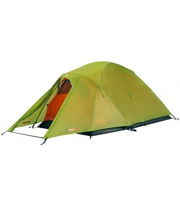Buy Force Ten Argon 200 on-line at Outdoor Megastore. The full range of Force 10 Tents and accessories available at great prices with FREE next day delivery ...  sc 1 st  Pinterest & Force Ten Argon 2 tent | Outdoor kit | Pinterest | Lightweight ...