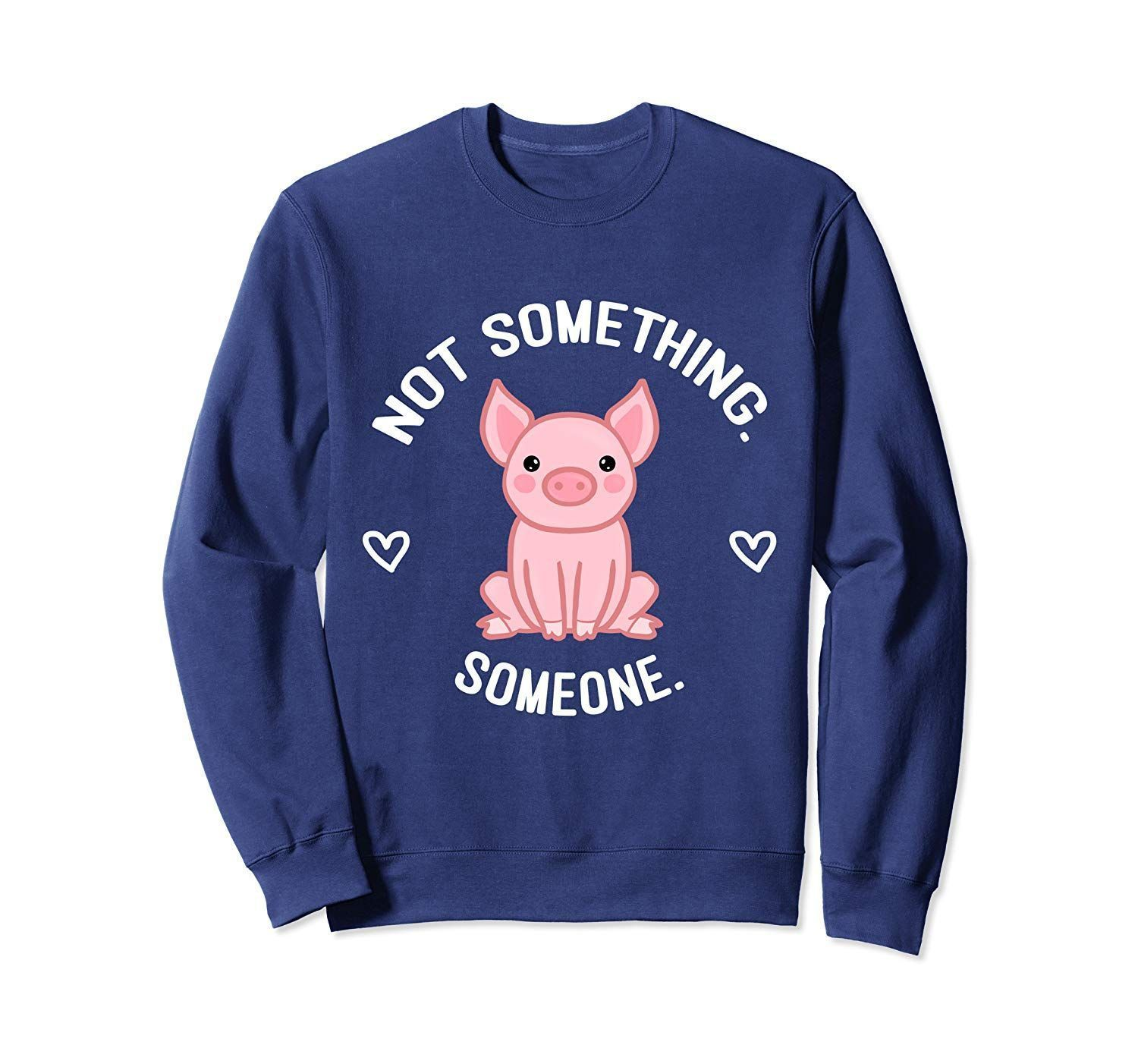 Antispecism Sweatshirt Cute Pink Pig -Vegan/Vegetarian Quote #vegetarianquotes Antispecism Sweatshirt Cute Pink Pig -Vegan/Vegetarian Quote #vegetarianquotes Antispecism Sweatshirt Cute Pink Pig -Vegan/Vegetarian Quote #vegetarianquotes Antispecism Sweatshirt Cute Pink Pig -Vegan/Vegetarian Quote #vegetarianquotes