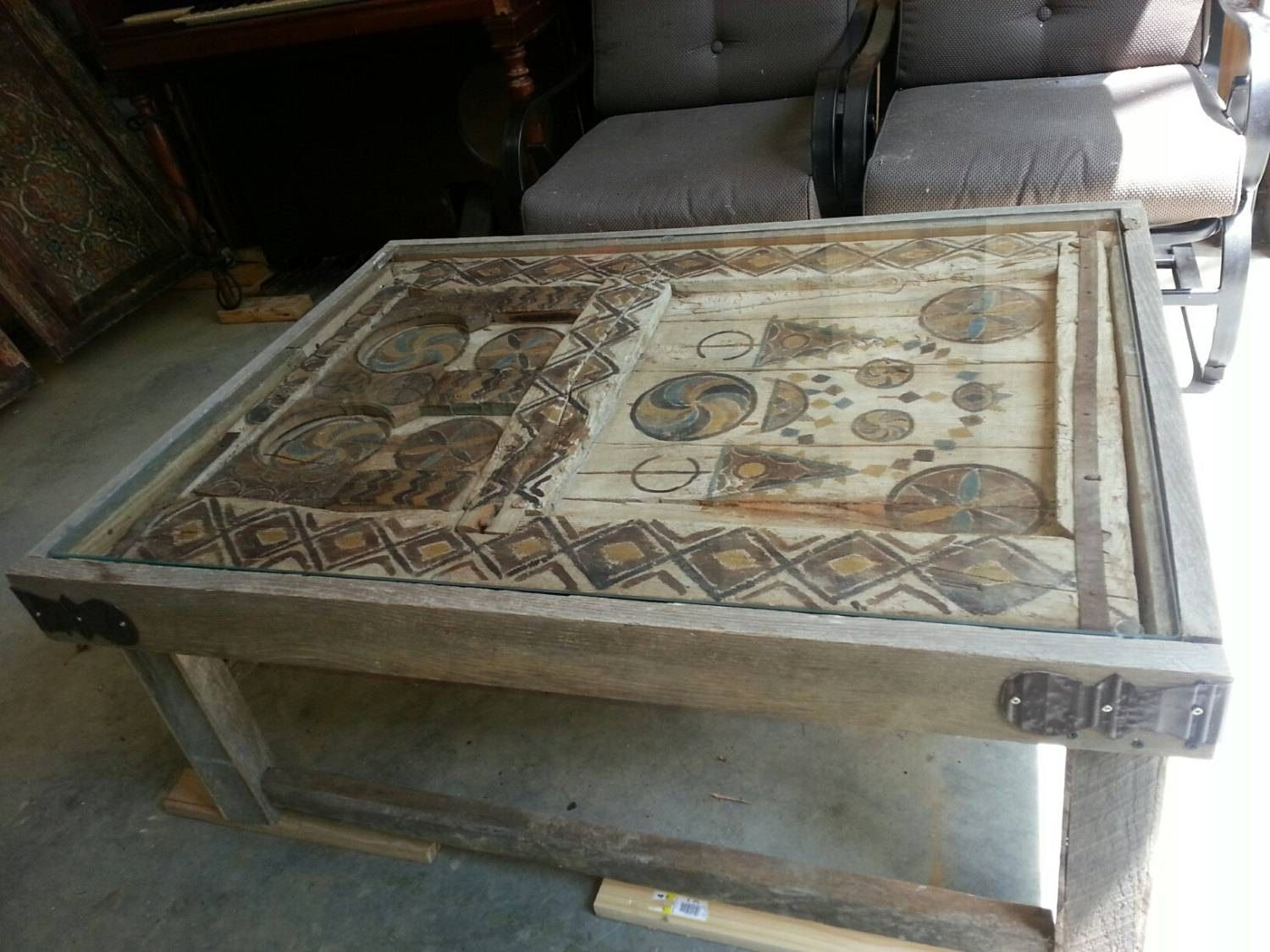 Attrayant 20 Ethnic Coffee Table   Used Home Office Furniture Check More At Http://
