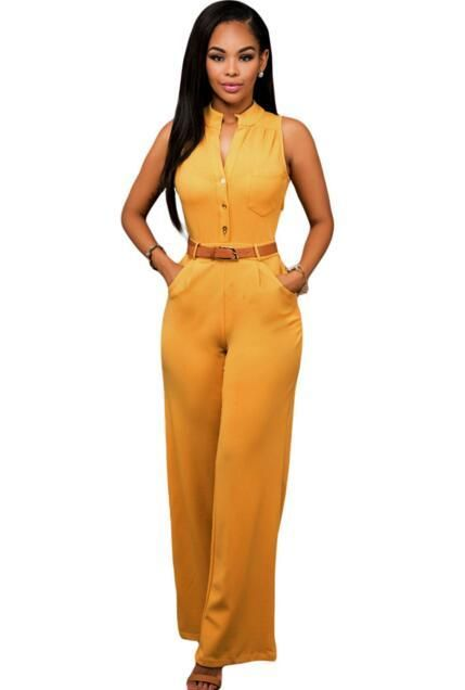 6bbebe3c11e Item Type  Jumpsuits   Rompers Gender  Women Brand Name  ZKESS Type   Jumpsuits Style  Casual Material  Spandex