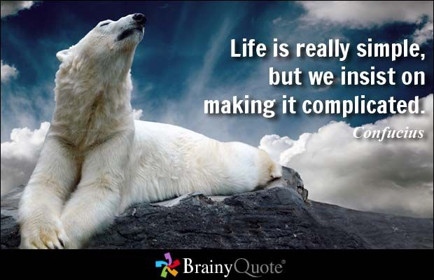 Superbe Confucius Quotes. Dream QuotesQuotes On LifeBrainy ...