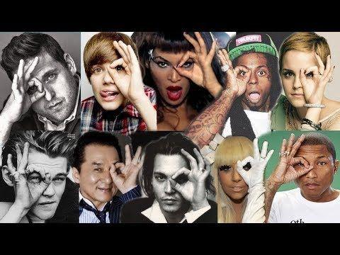 Masonic Illuminati Celebrity Satanism Exposed!! 2019 Full Documentary