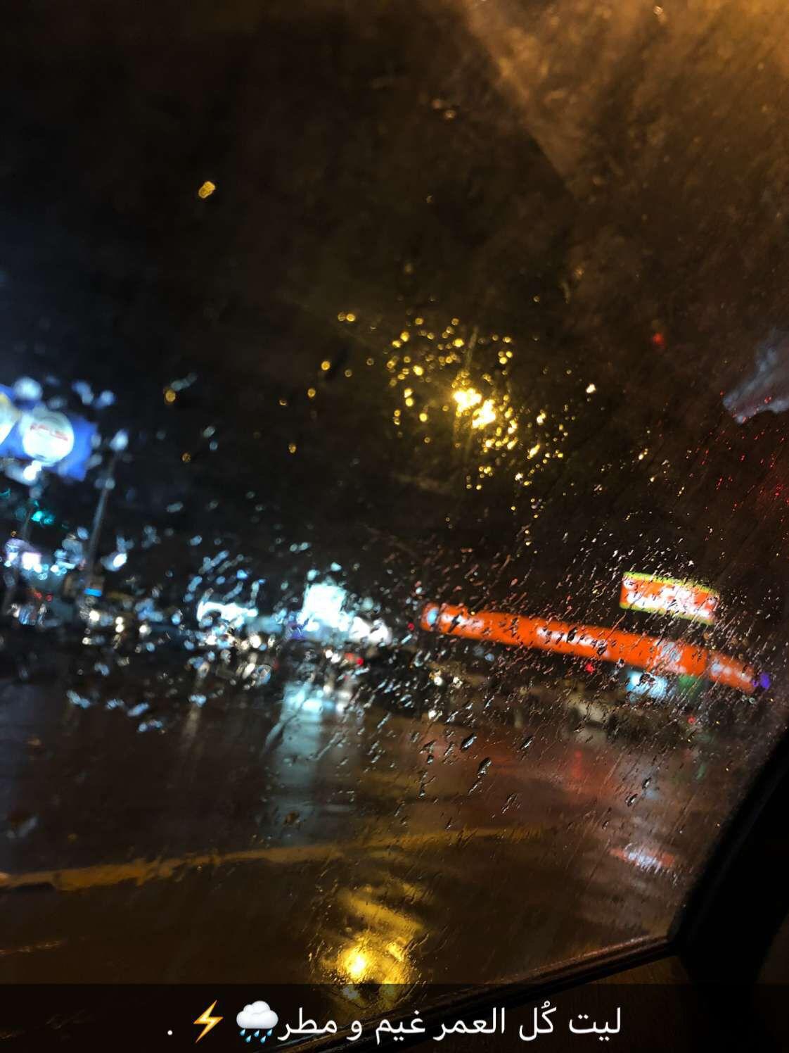 مطر امطار برودكاست غيم تصويري Times Square Landmarks