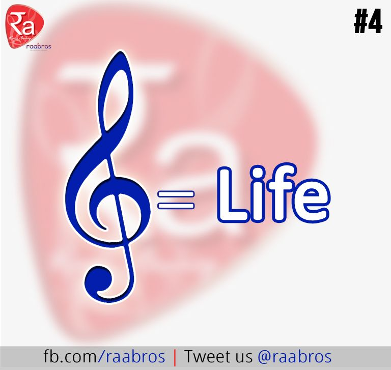 Audio Quotes About Life Mesmerizing ♫No Music  No Life ❤ Music Quotes From All Overraabros Http