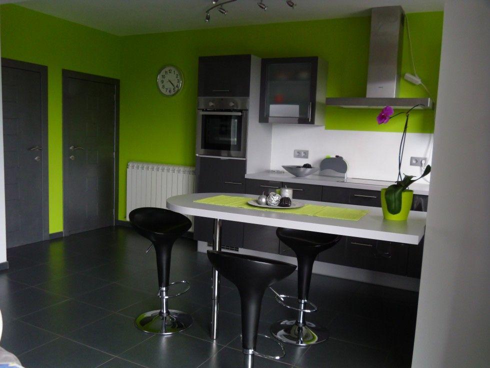 salon vert anis et gris, http://www.oacloud.net/salon-vert-anis-et ...
