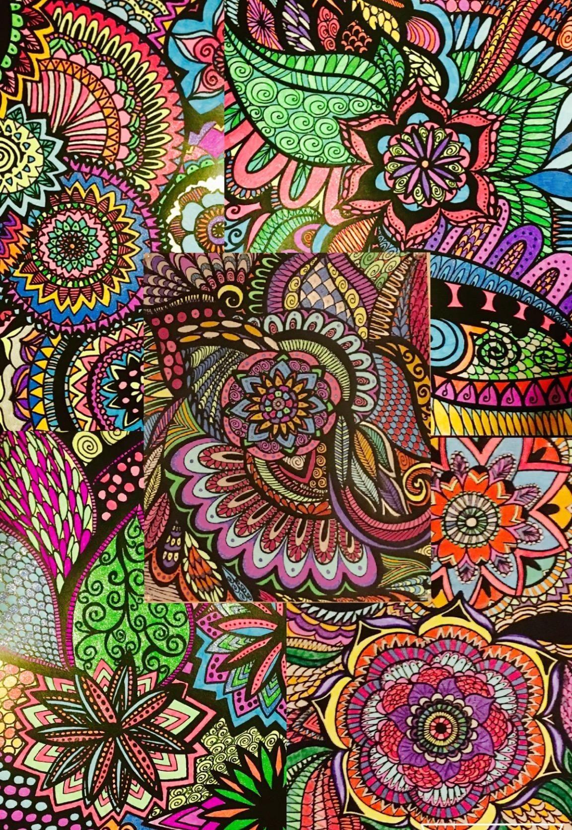 Pin On Art Ideas 2