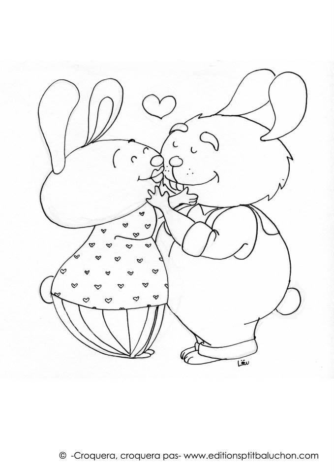 Pin by Margo Mills Wayman Fallis on Valentines Love