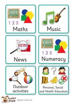 Picture Symbols For Visual Timetable  Yahoo Image Search Results