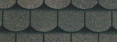 Best Royal Victorian Asphalt Shingles Roofing Materials 400 x 300
