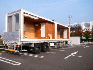 Häuser Aus Containern yasutaka yoshimura architekten häuser container projekte in japan3