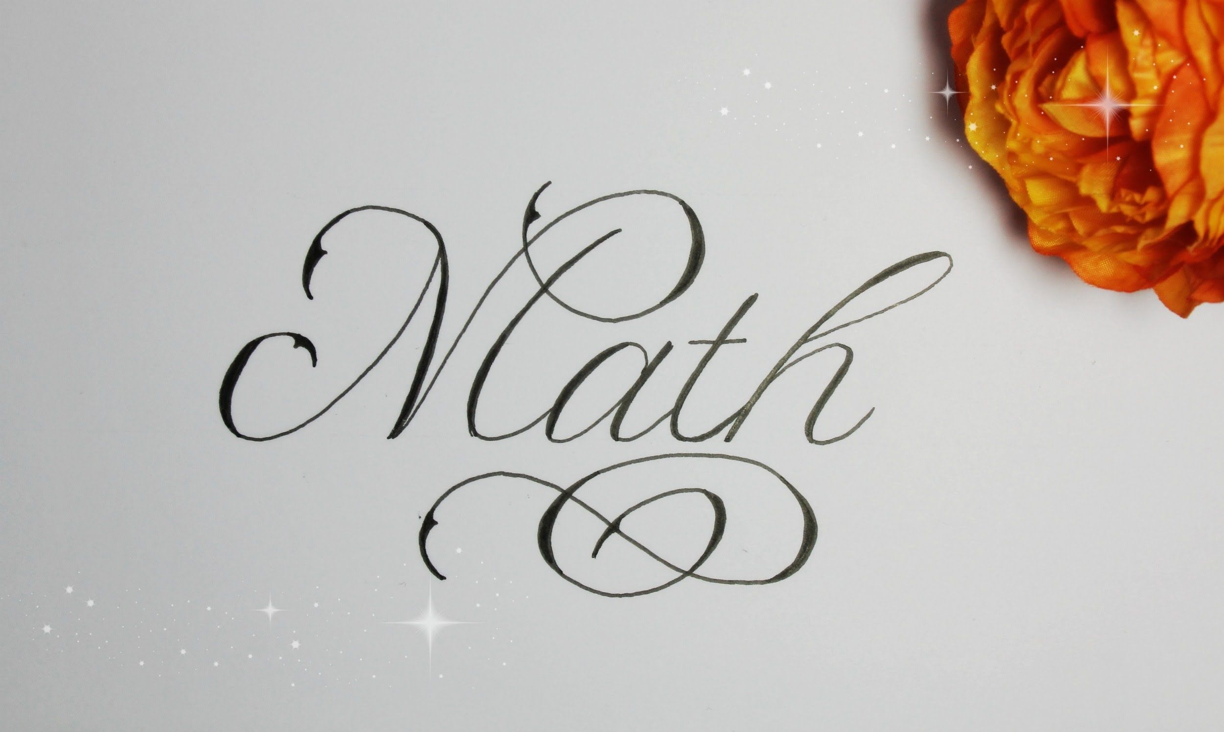 Image Result For Maths Assignment Written Beautifully