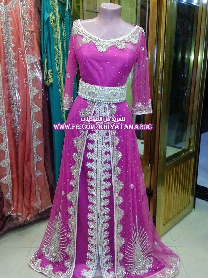 مجموعة مذهلة من التكشيطة المغربية ثوب الساري الهندي جديد Formal Dresses Long Formal Dresses Fashion