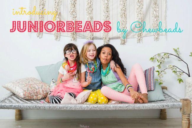 juniorbeads