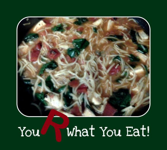 Making Good Food Choices--http://simplybelinda.wordpress.com/2014/01/28/making-good-food-choices/