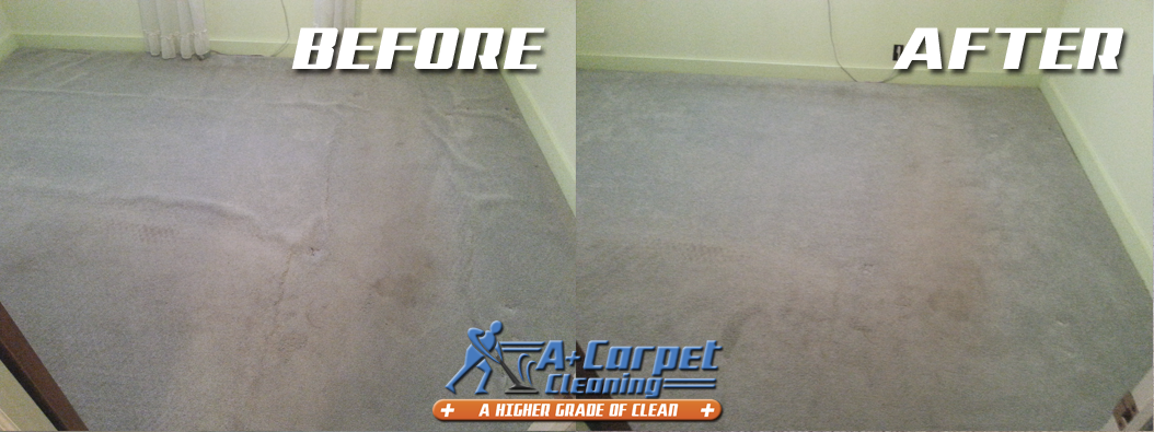Professional Truck Mount Carpet Stretching Before And After Shoot 53 For A Plus Carpet Cleaning In R How To Clean Carpet Professional Carpet Cleaning Cleaning