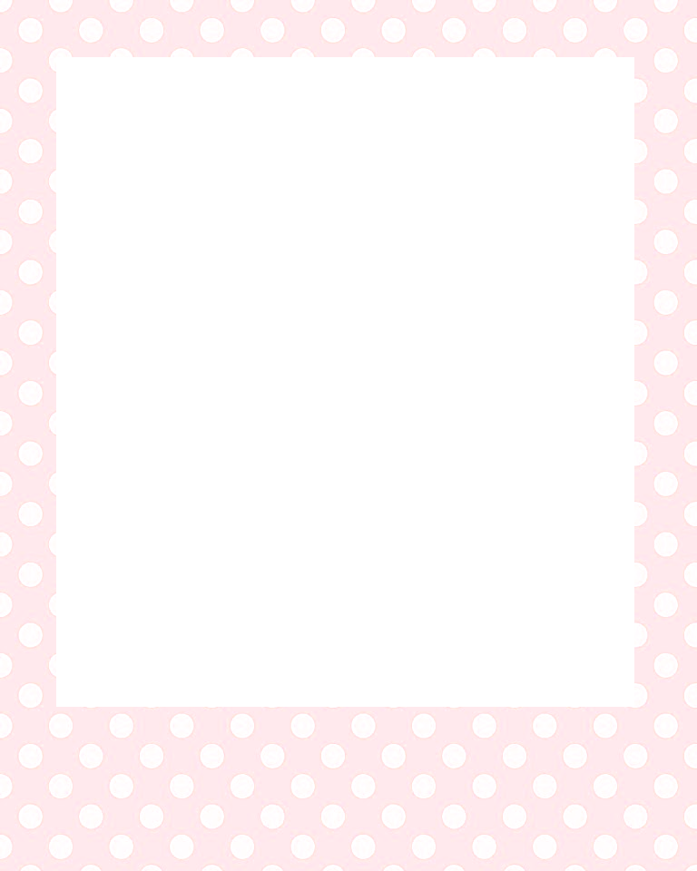 pink+polka+frame++sweetly+scrapped.png (768×960