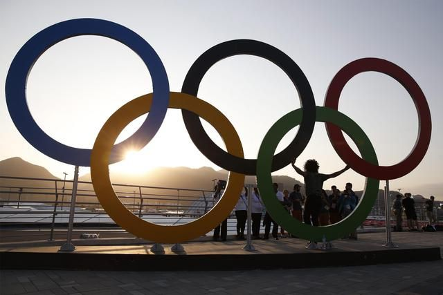 Federica Pellegrini: un compleanno alle Olimpiadi