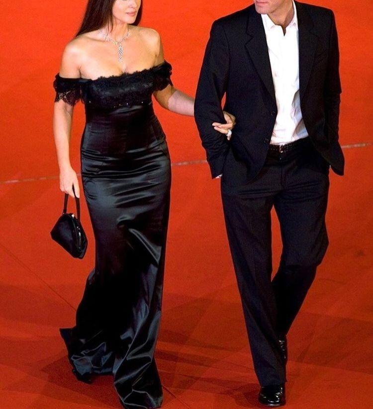 lavish luxury luxurious couple goals classy couple couple things couples  couple relationship red carpet glamour glam elegant men celebration  elegance date ... 0843f383482