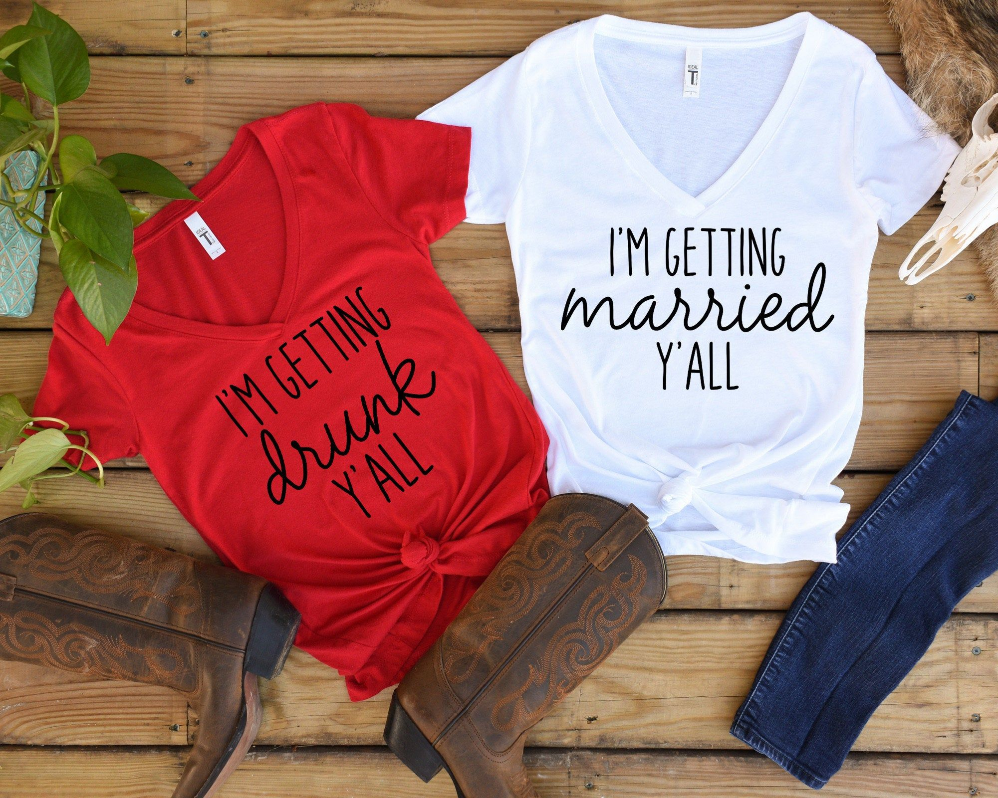 Nashville Bachelorette Party Shirts Southern Charm Shirt Etsy In 2020 Nashville Bachelorette Party Shirts Nashville Bachelorette Party Bachelorette Party Shirts