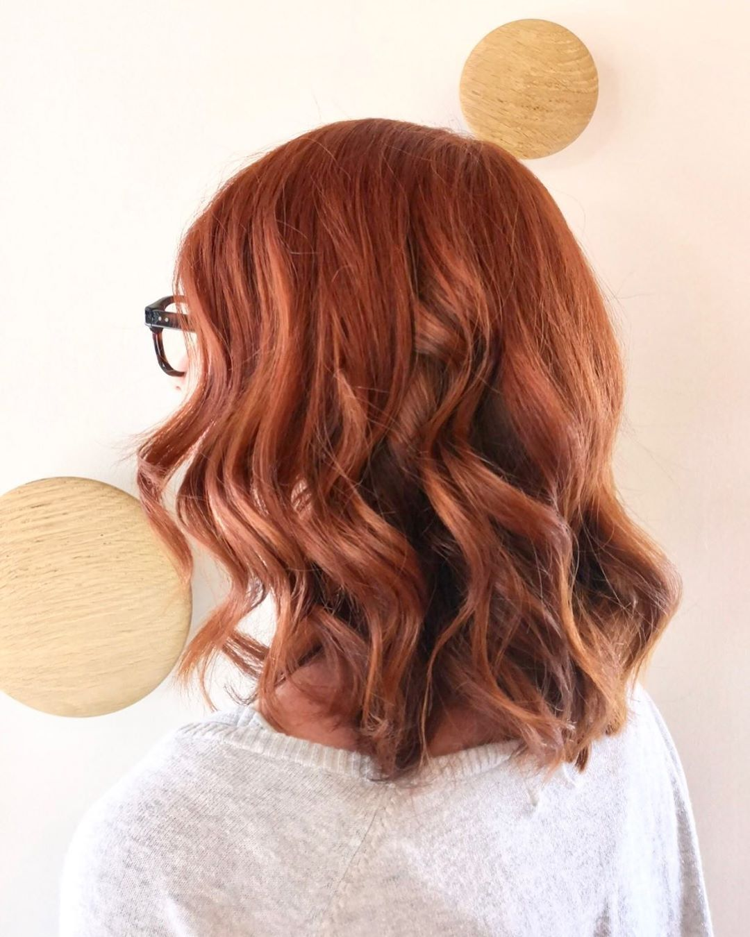 60 Short Red Hairstyles And New Trends In 2020 Short Red Hair Short Hair Styles Hair Styles