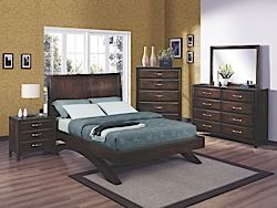 Bedroom Sets: Rothman Furniture