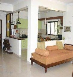 Restaurant Design Shaam E Avadh Baroda Pomegranate Design Team Kitchen Design Open Kitchen Room Design Kitchen Ideas In India