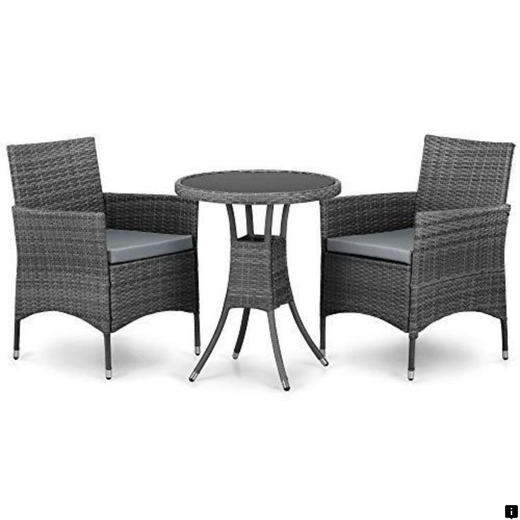 Pin On Great Bistro Patio Furniture