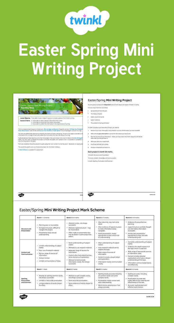 Cheap dissertation introduction proofreading website