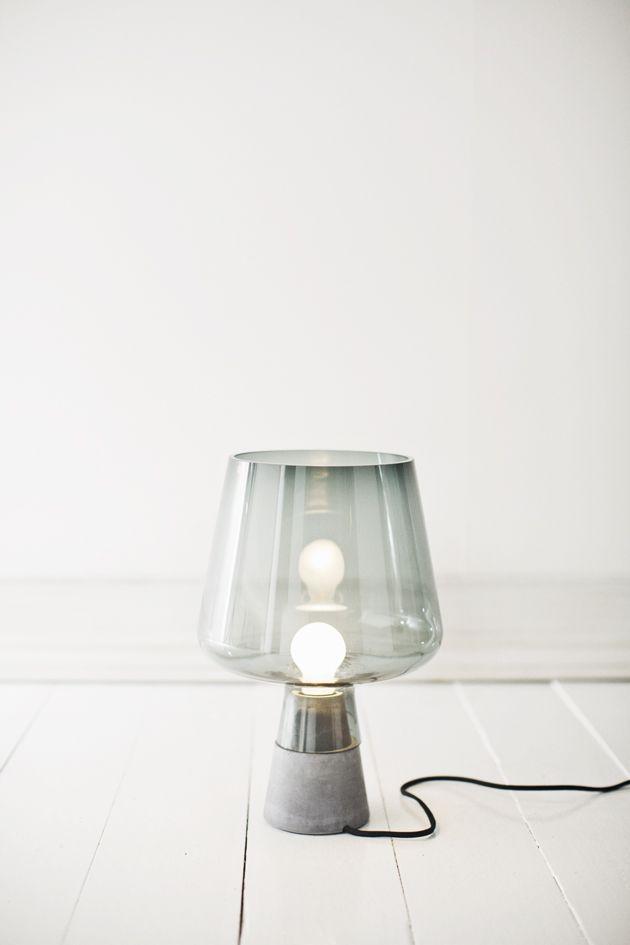 anna pirkola design stories finnish design shop concrete design pinterest beleuchtung. Black Bedroom Furniture Sets. Home Design Ideas