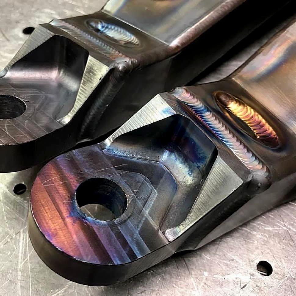 Welding Jobs Near Me Tig welding, Welding tips, Welding