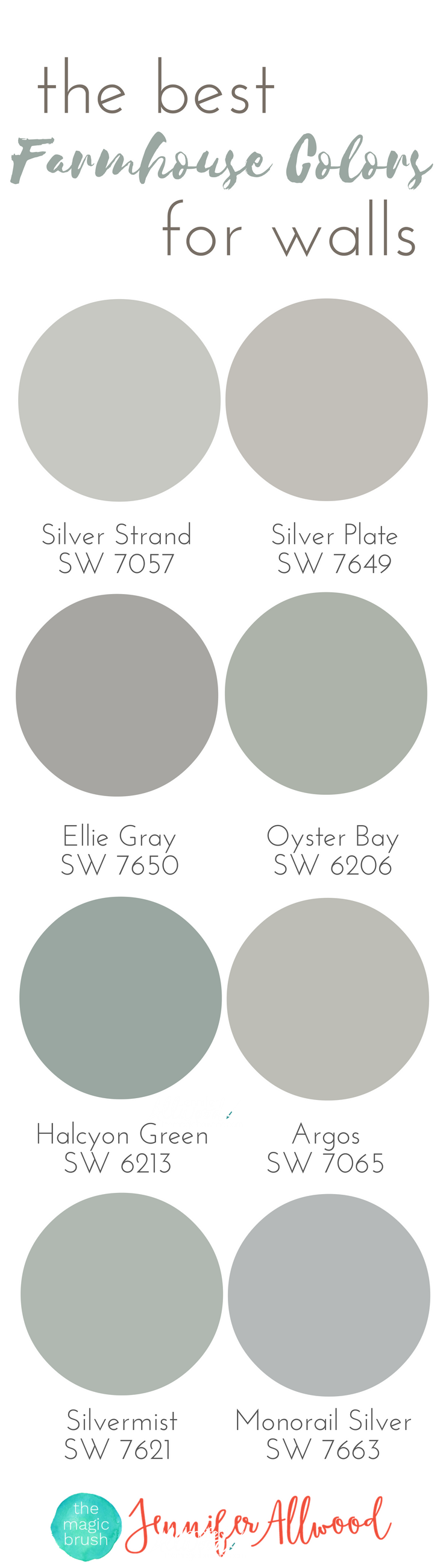 top color palette trends spring 2017 coco kelley paint color the perfect paint schemes for house exterior