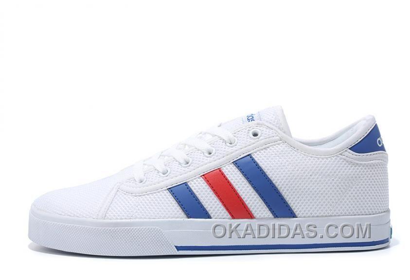 http: / / adidas neo - frauen weiße adidas