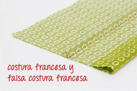 costura-francesa-y-falsa-costura-francesa