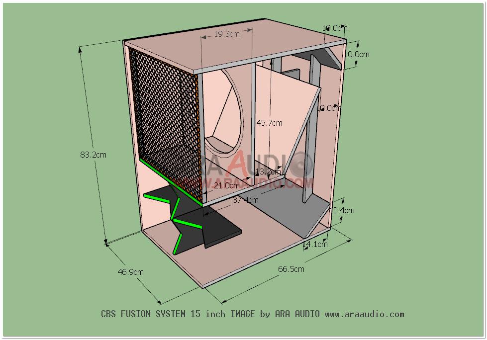 Bagi Pecinta Cbs Mungkin Tidak Asing Dengan Cbs Model Terbaru Ini Cbs Fusion Adalah Box Speaker Yang Dimodifikasi Dengan Cara Me Speaker Pengeras Suara Desain