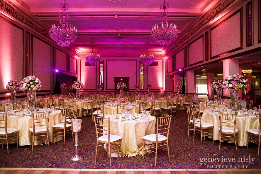 By James Genevievepublished On February Cleveland Wedding Location Spotlight