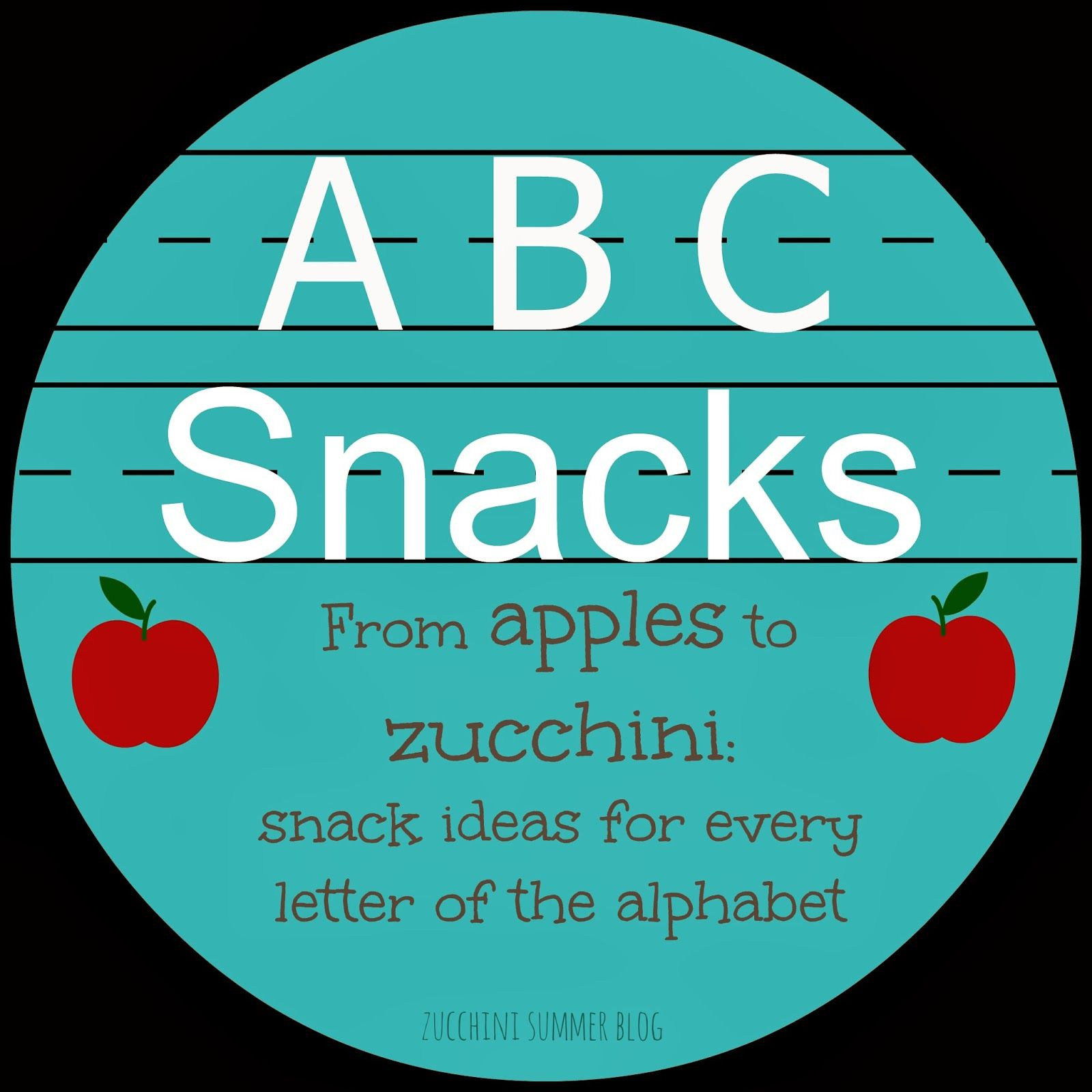 Abc Snacks