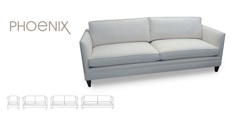 Shape Two Back Pillows Small Arms Shape Of Feet Silva 4 Home Sofas Phoenix Sofa Home Comfy Chairs