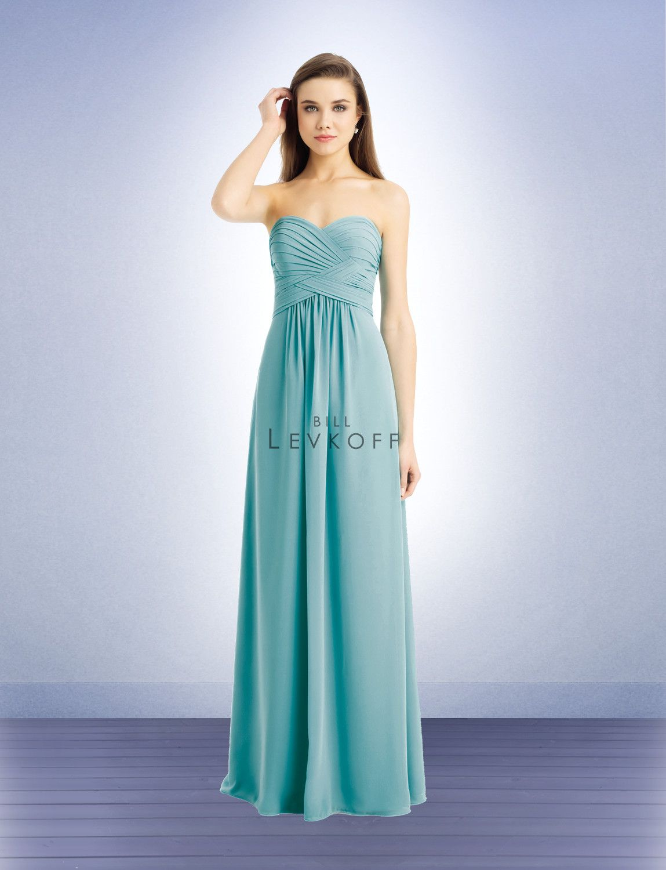 Bridesmaid dress style 741 bridesmaid dresses by bill levkoff bridesmaid dress style 741 bridesmaid dresses by bill levkoff ombrellifo Images