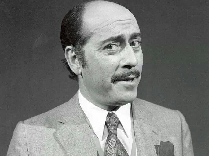 Jose Luis López Vázquez Jose Luis Luis Actores