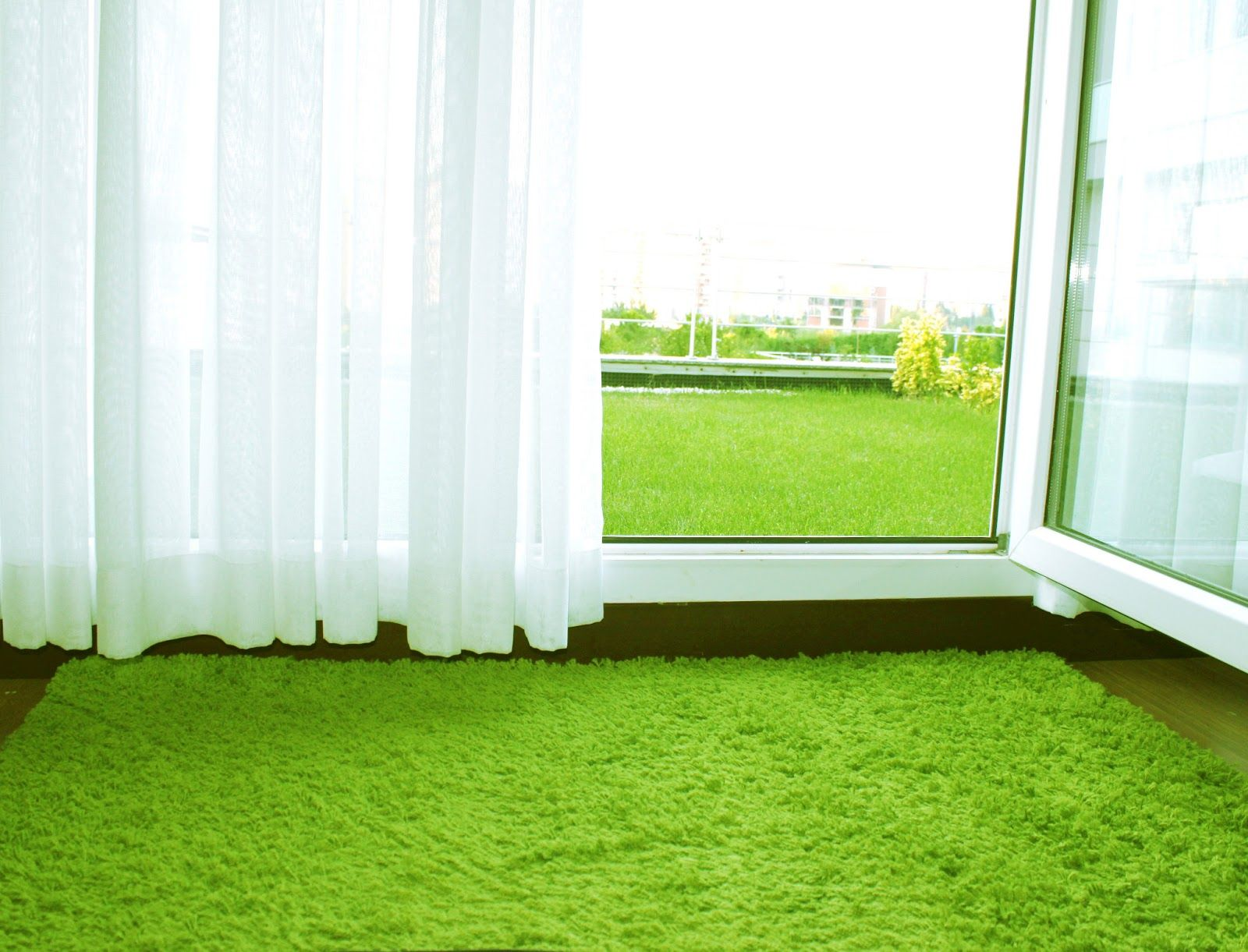 Green Carpets And Rugs 4 Eco Friendly Flooring Tips More Consumers Have Decided To Go When Decorating Their Homes For Both Environmental