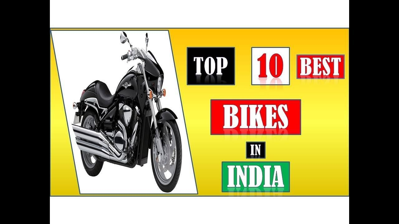 Top 10 Most Popular Bike In India Bikes In India Top 10