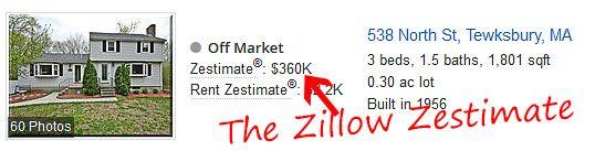 Designing The Perfect Slider Mortgage Calculator Mortgage